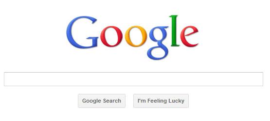 google-plus_1