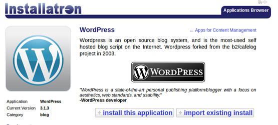 wordpress_installatron_2