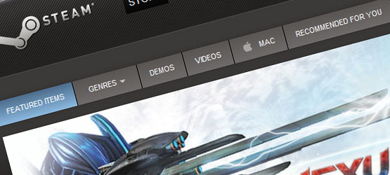 True Cloud Gaming: It's Cheap, It's Piracy-proof, It's the